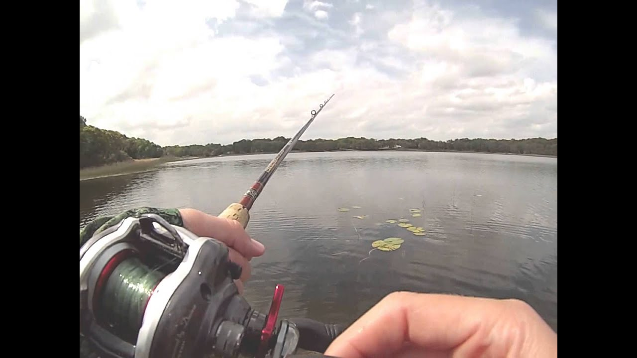 bass fishing with plastic worms - youtube, Soft Baits
