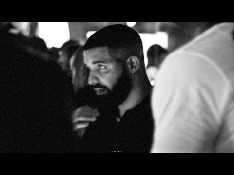 (FREE) Drake Type Beat – 6 Years And 6 Days | prod. CEDES