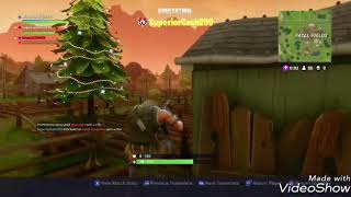 Funny and amazing clips
