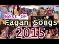 Best OF Fagan Songs 2015 | Superhit Nonstop