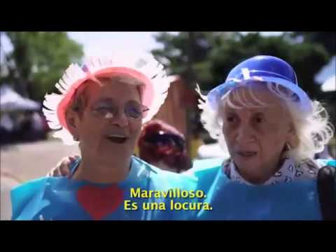 "<h3 class=""list-group-item-title"">Jornada de Muestra y Actividades de Talleres de Adultos Mayores 2017 (2)</h3>"