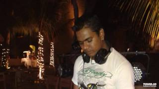 Li tournE.. Alain Ramanisum version 2016 DJ UTTAM REMIX 2016
