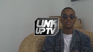 Sonel Skeete - Changed 4 U [Music Video] | Link Up TV