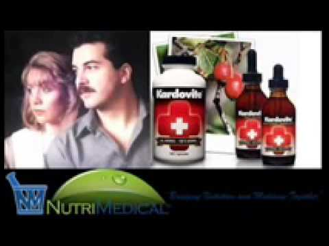 The Nutrimedical Report Tuesday July 22 2014 Hour 1