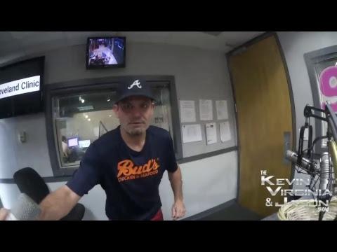 KVJ TV 06-21-2018