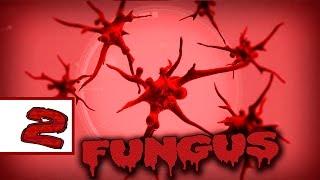 "Plague Inc Evolved Let's play : FUNGUS ""Ciperca di la chicior"""