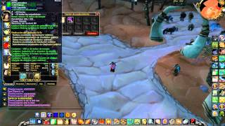 Gearing Up Your Fresh Level 80 Guide! | Tarou WoW Guides | Patch 3.3.3 World of Warcraft!