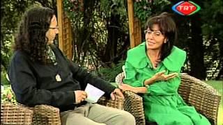Ötelerden Esintiler-Mehmet Çetin Demirhan & Cemalnur Sargut