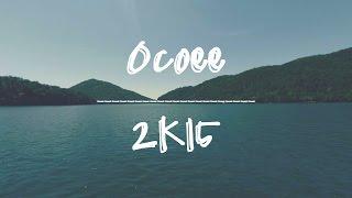 GoPro: Lake Ocoee 2k15
