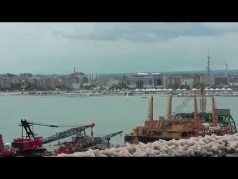 Bari Travel