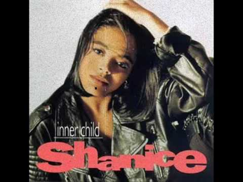 Mix - Shanice Ft. Johnny Gill - Silent Prayer (1991)