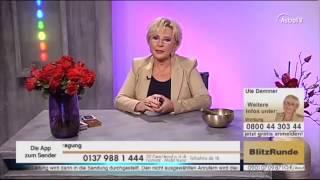 """""""Der ist aus dem Ausland"""" - Rassismus bei Astro-TV"""