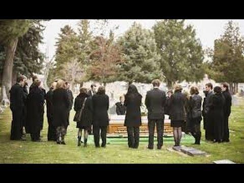 Miriam Pielhau Beerdigung : TV-Moderatorin an Krebs gestorben.