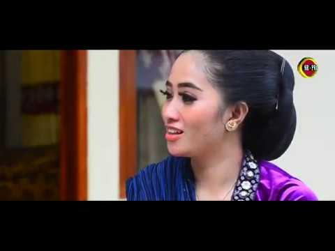 Yati Hapsari Feat. Priyo Lirboyo - Wonogiri Jogjakarta [OFFICIAL]