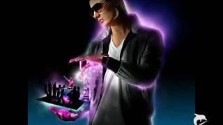 Gambar cover Pitbull 2010 new