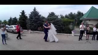 свадьба ипатово