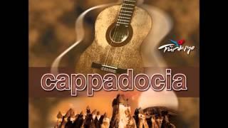Kütahyanın Pınarları - Cappadocia 2 (Enstrümantal)