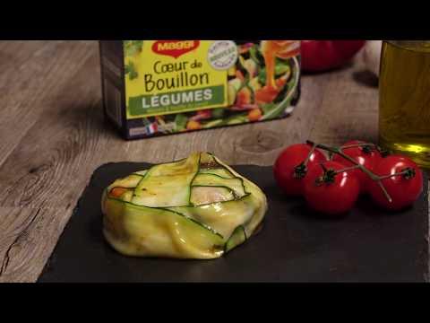 ballotins-de-courgettes-coeur-de-ratatouille-mozzarella