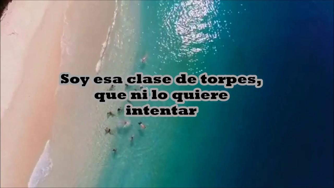 Mensagem Para Foto Instagram: Frases Para Instagram De Canciones (Beret, Ocer Y Rade