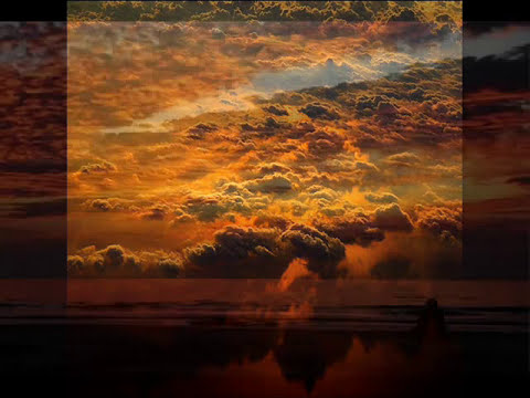 Spiritual music - Sounds of Isha - Albi Mtalak