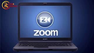 Как установить ЗУМ на свой компьютер / Вкусные бизнес-рецепты