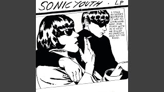 Provided to YouTube by Universal Music Group Mote · Sonic Youth Goo...