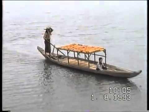 CAss0004 UNTAC Mission In Cambodia 1992 1993