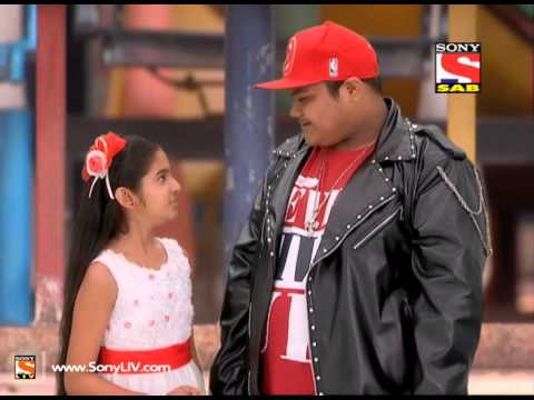 Baal Veer - Episode 342 - 8th January 2014 thumbnail