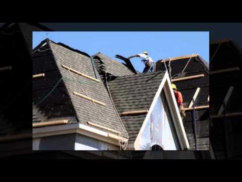 Austell Roof Leak Repair | 404-932-5260 | Roof Leak Repair Austell | 30168 | 30064