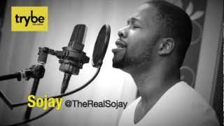 """MIGUEL """"ADORN"""" COVER - SOJAY (@TheRealSojay)"""