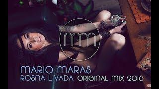 Video MM - ROSNA LIVADA (ORIGINAL MIX 2018) download MP3, 3GP, MP4, WEBM, AVI, FLV Juni 2018