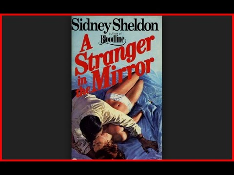A Stranger in the Mirror (1993 TV Movie) -  Sidney Sheldon