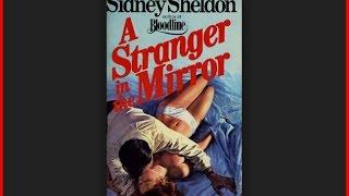 Download Lagu A Stranger in the Mirror (1993 TV Movie) -  Sidney Sheldon mp3
