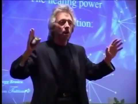 Power Of Beliefs And Healing   Deep Truths With Gregg Braden