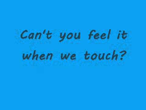 save-the-last-dance-for-me---michael-bublé-[lyrics]