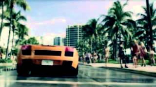 step up revolution - let the beat drop