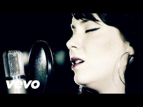 lisa lois hallelujah acoustic version