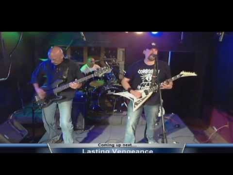 Lasting Vengeance - Obscured in EXILE..Presented by Waterlife Music and Gremlen Studios