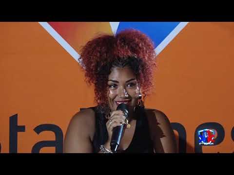 KOPI KOLE CASTING ANTSIRANANA DU 11 JUIN 2019 BY TV PLUS MADAGASCAR