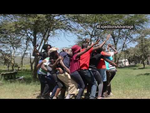 Expeditions Maasai Safaris: MadarakaDay #Offer; Visit To Hell's Gate And Olkaria Health SPA