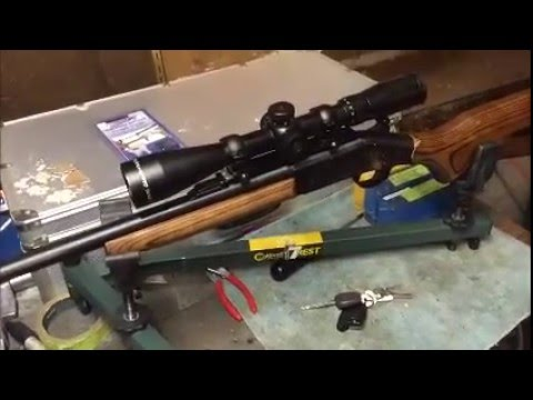 frankford arsenal cartridge overall length gauge