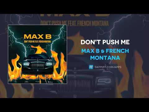 max b video watch HD videos online without registration