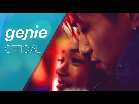 Dash - I See U (feat. Microdot) Official M/V