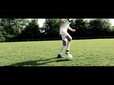 || SOCCER MOTIVATION 2016 || ● NEVER GIVE UP ● CR7 ● Motivational ||  by SportFreakz |||HD ||