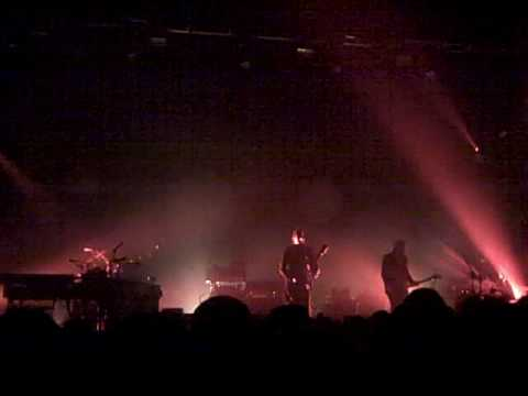 Sigur Ros - Live In Iceland 11.23.08 Mp3