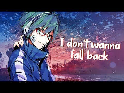 nightcore---ballin-(supachefm-&-ft---savage-ga$p-&-shinigami)---lyrics