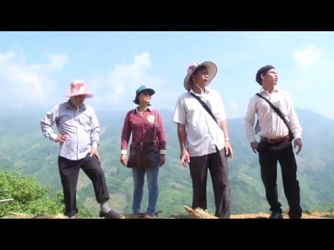 NHCSXH - Hiệu quả của nguồn vốn vay ưu đãi tại huyện Nam Trà My (Quang Nam)
