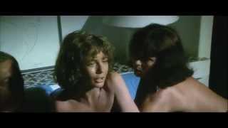 Скачать Bestialita 1976 Trailer