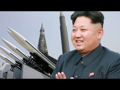 RED ALERT: N. KOREAN BIG WIG DEFECTS TO BRING CHILLING MESSAGE TO US, WEST