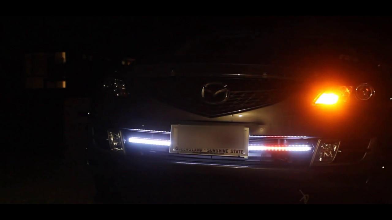medium resolution of smart car headlight wiring